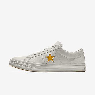Add classic styles to your sneaker rotation with a pair of women s Converse  shoes. Choose 1704acfed