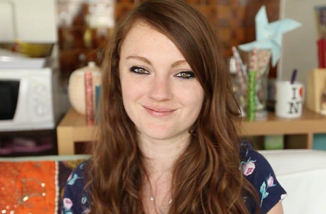 Sophie Riche, dite «les bons tuyaux » (non), est de retour avec une nouvelle vidéo dans laquelle elle vous aide à trouver un appartement ! Suivez le guide dans la jungle de l'immobilier.