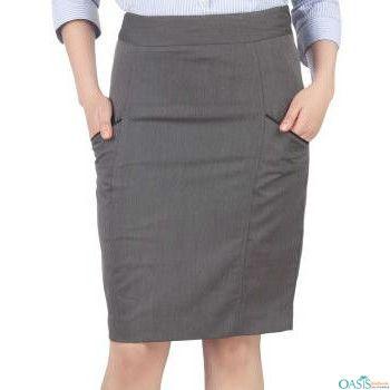 Suppliers Of Ladies' Corporate Wear Uniforms USA | Uniforms ...
