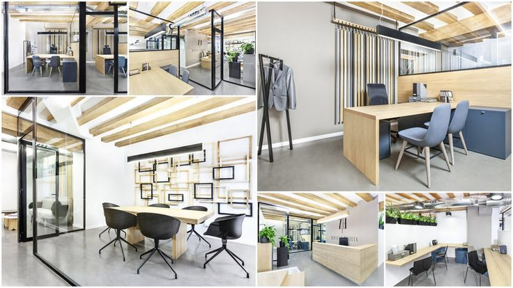 law office design gallery