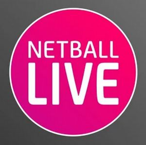 Telstra launches new Netball Live Official app and renewed partnership with Netball Australia.  Telstra is fairly heavily invested in sports streaming apps, including NRL and AFL apps, and they've also been behind the Netball Live app which has streamed games live for Netball fans. Telstra has announced today that they've released a new Netball Live app for Android (and iOS) in preparation for the [READ MORE HERE]