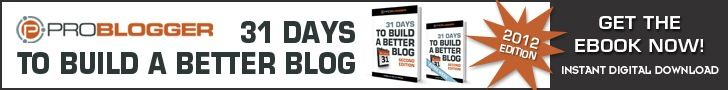 A list of the top 50 parenting blogs online (rated by RSS subscriptions & hits)