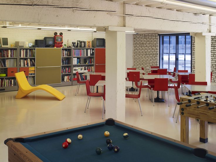 11 Best Images About Office Work And Play On Pinterest Home Renovation Open Ceiling And