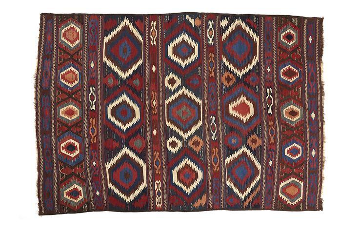 Antique Azerbaijan Kilim Rug-emilys-house-london-290x1960348 1_main_636161977363360617.jpg