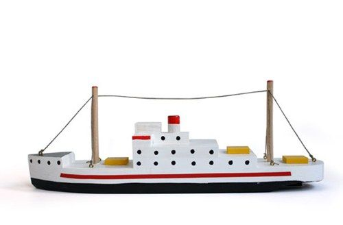 hase-weiss-boats-3
