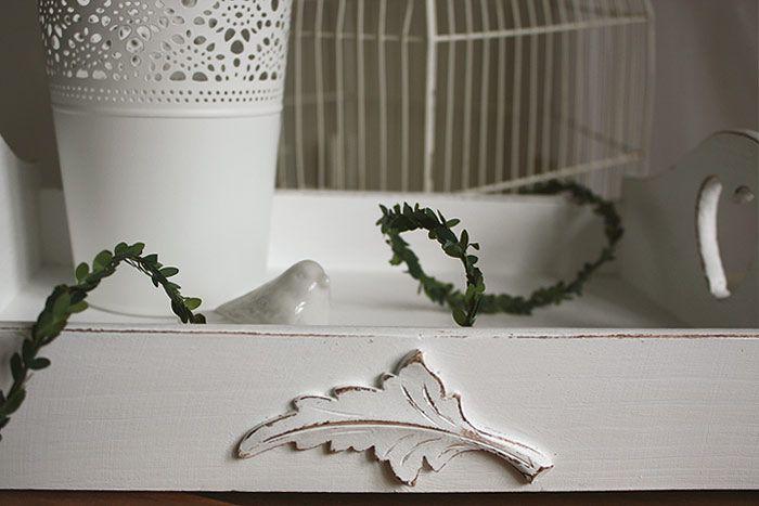 Zdjęcie nr 41 w galerii Biało, bielusieńko... – Deccoria.pl