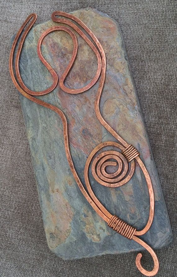 Excellent Strat Style Guitar Thick Bulldog Car Alarm Clean How To Rewire An Electric Guitar Car Alarm System Diagram Young Coil Tap Wiring ColouredReznor Unit Heater Wiring Diagram Best 25  Copper Wire Art Ideas On Pinterest   Copper Wire Crafts ..