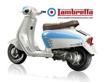 50 cc lambretta - Google Search