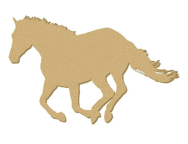Animal Shaped Cork Boards Horse Cork Board And Push Pins Pinterest Horses Cork Boards