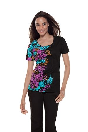 15 Best Images About Baby Phat Prints On Pinterest