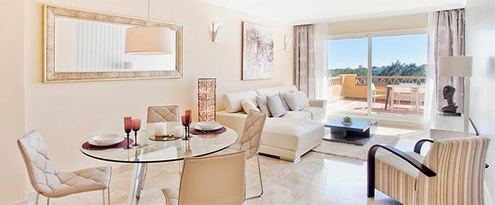 Marbella Property Agent– Exclusive Marbella Developments, Apartments, Villas and Bank Repossessions