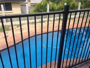Get licensed and Experienced in pool safety inspection in Gold Coast, Logan & tweed heads with Friendly and Professional Staff