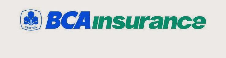 Lowongan Kerja BCA Insurance Terbaru di Januari 2015