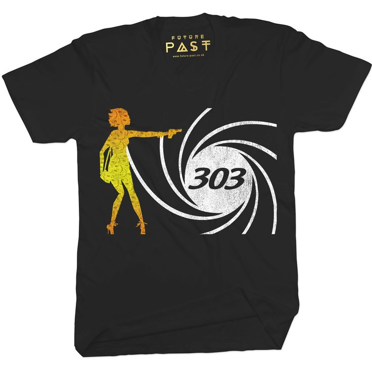 1553 Best Tee Time Images On Pinterest Shirts Clothing Apparel And Cool T Shirts