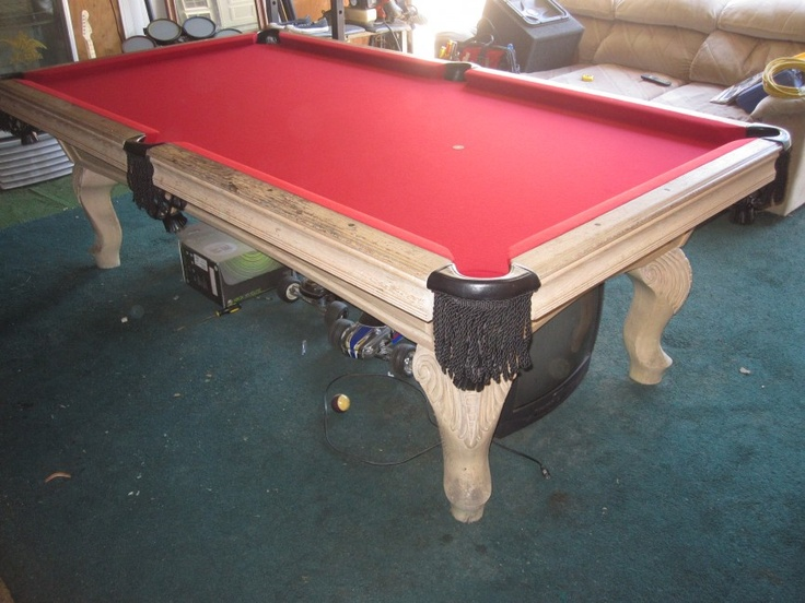 14e38007655d79e0344e1d42b0be09ce Image Result For Pottery Barn Coffee Table