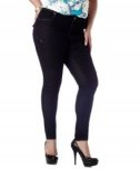 Just found this Best Source of Apple Bottom Jeans Online --> applebottomjeans.info