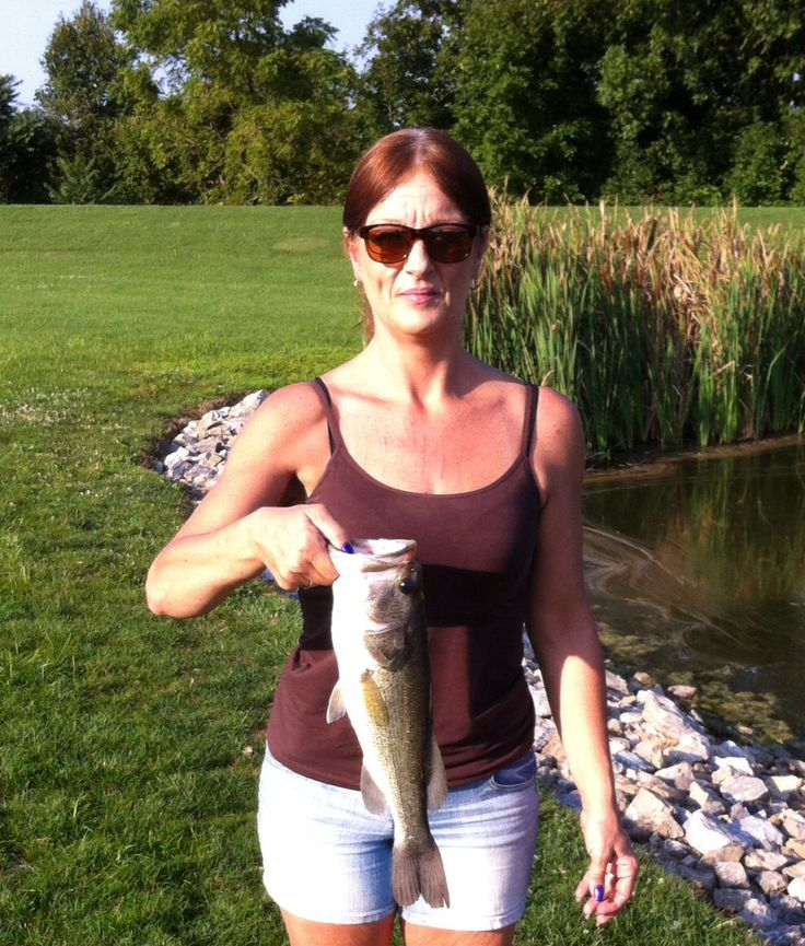 40 best peace valley park green lane reservoir other for Green valley lake fishing