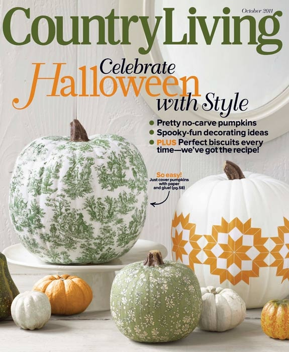 Magazine Country Decorating Ideas: 66 Best Country Living Covers Images On Pinterest