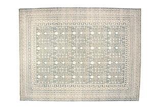 F. J. Kashanian rug