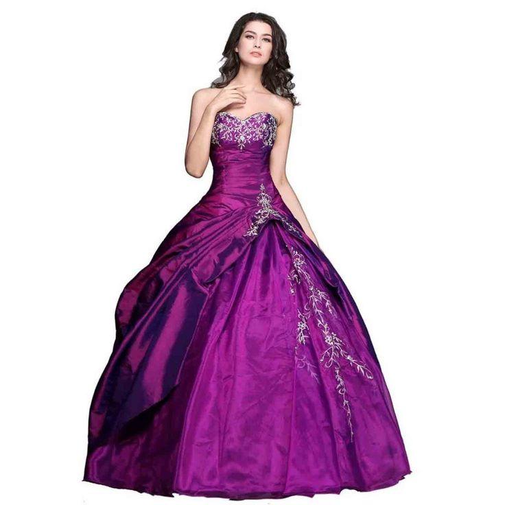 43 best Dresses images on Pinterest | Short dresses, Party wear ...