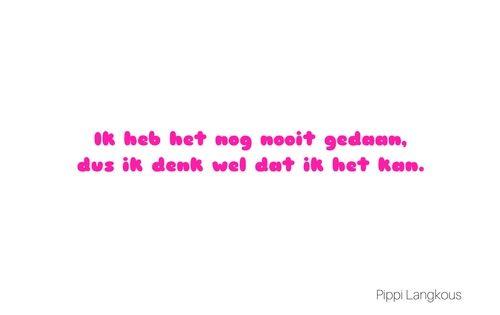 @diesnaloomans @ohmyfitness.nl