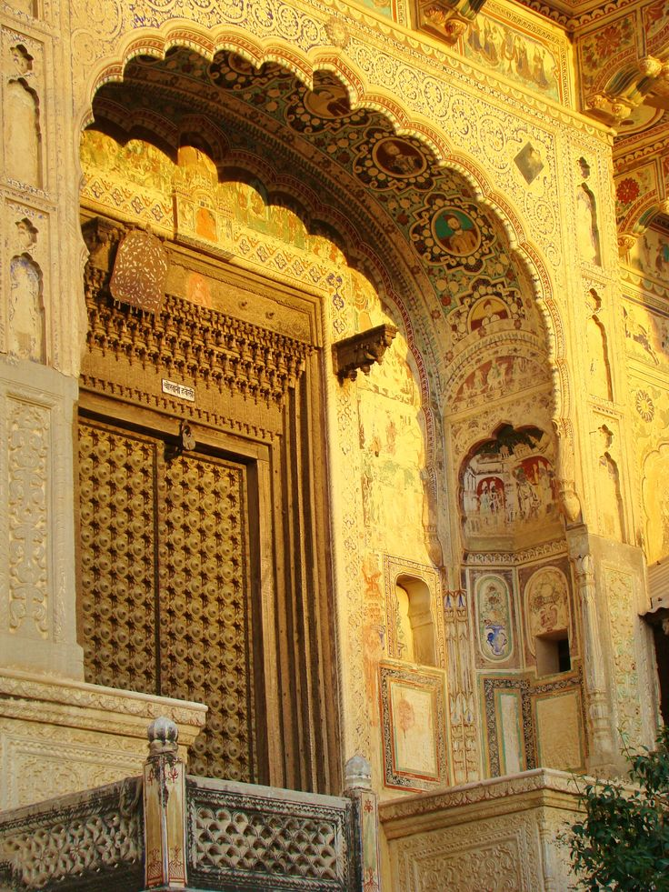10 best images about indian architecture on pinterest for 1900 architecture houses