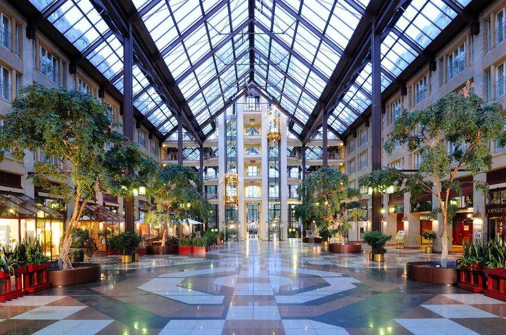 Hotel Köln | Maritim
