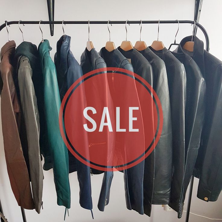 #SALE на некоторые модели кожаных курток! Натуральная кожа, #бренды, ограниченое колличество! Цвета #черный, #синий, #зеленый, #коричневый! #опятьдождь #дожди #хородно #лето #холодноелето #тоска #кожанаякуртка #косуха #косухи #maje #muubaa #новыекуртки #распродажа #скидки #модныйшопинг #шопинг #продажи #лайки