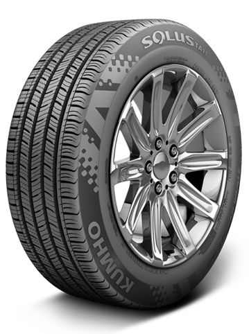 Premium Kumho Tires Buy Online. Free Shipping #onlineshopping #kumbho