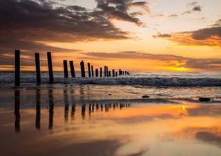 Moana Beach, Moana | 22 Amazing Beaches Around Adelaide That Should Be Your Summer Goals