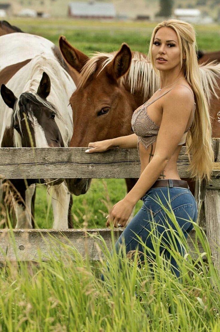 farm-girls-movies