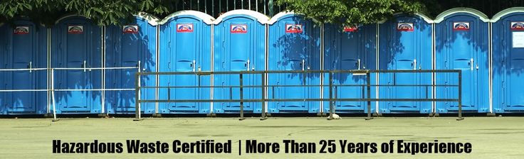 Services: Septic Pump Outs, Septic Inspections, Septic Repairs, Septic Troubleshooting, Portable Toilet Rental, Septic System Installations And Repairs, Septic System Preventive Maintenance, Portable Potty Sales, Septic And Pipe Steam Thawing, Electric Sewer Snake, Septic Inspections, Grease Trap Pumping, Septic Tank Cleaning, Construction Portables Services