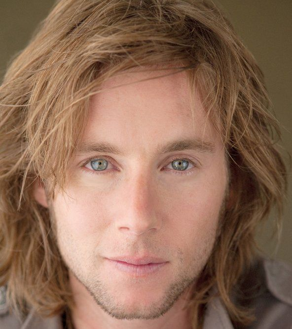 greg cipes voice actorgreg cipes wikipedia, greg cipes voice actor, greg cipes bbrae, greg cipes and tom felton, greg cipes fade away lyrics, greg cipes instagram, greg cipes surfing, greg cipes fade away, greg cipes and tara strong, greg cipes twitter, greg cipes fast and furious, greg cipes vine, greg cipes the middle, greg cipes and ashley johnson, greg cipes fade away chords, greg cipes facebook, greg cipes net worth, greg cipes voices, greg cipes michelangelo, greg cipes imdb