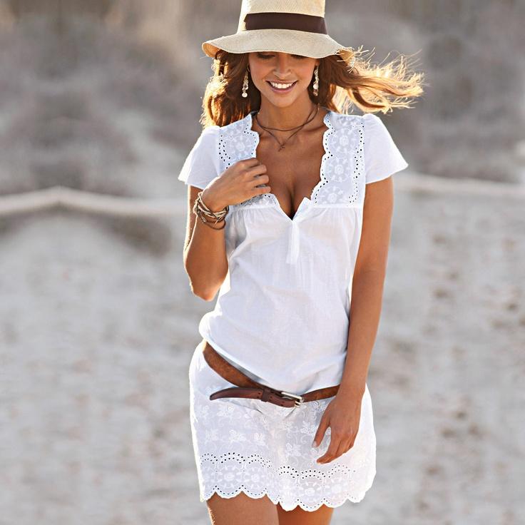 Kleid kaufen im Online Shop 3Suisses