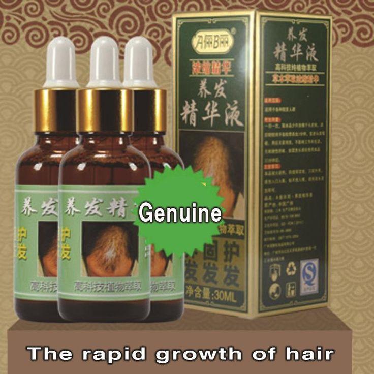 2 garrafas Anti perda de cabelo ocorre germinal densa emissão seborréica alopecia areata tônico líquido tintura crescimento frete grátis alishoppbrasil