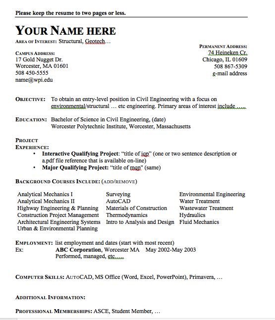 58 best Engineering for the Ladies images on Pinterest Math - hydraulic design engineer sample resume