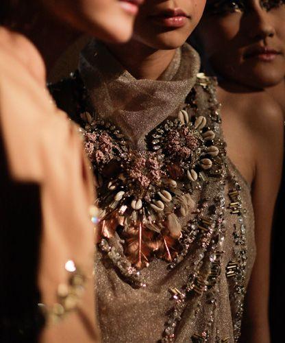 Biyan Wanaatmadja..a designer from Surabaya, Indonesia