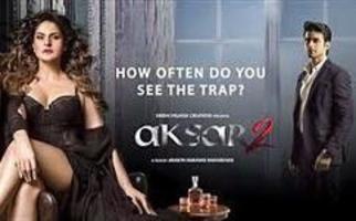 Aksar 2 (2017) Hindi Full Movie Download In HD ESubs | Upcoming Movies on Upcoming Movies curated by Upcoming Movies