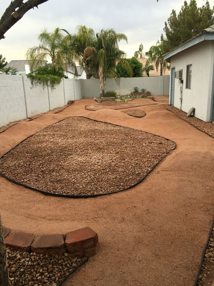 Building Backyard Pump Track : 1000+ images about Pump track & Trail jump on Pinterest