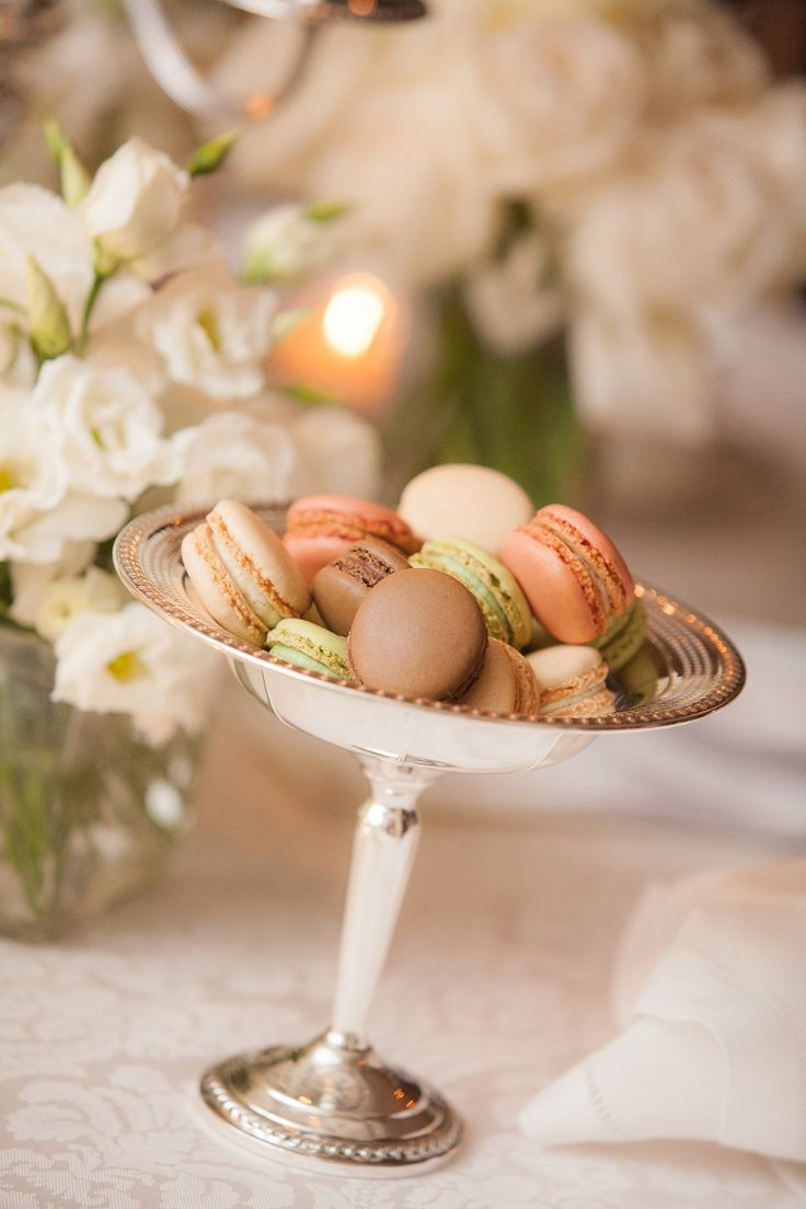 rustic green and brown weddings - Google Search