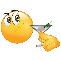 122 best images about emoji drinking and eating on Pinterest  122 best images...