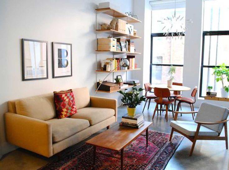 7912 Melhores Imagens De Home No Pinterest Apartamentos