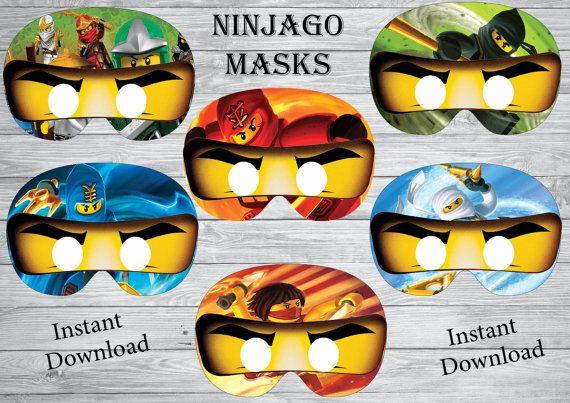 1000 id es sur le th me lego ninjago sur pinterest lego - Telecharger ninjago ...