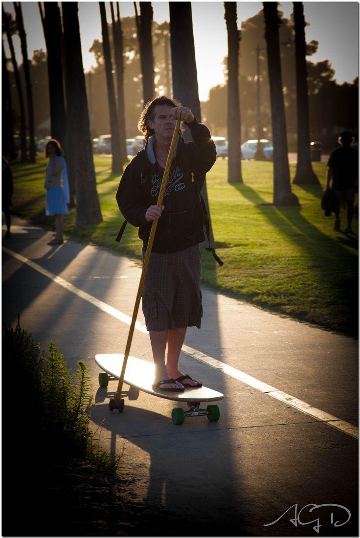 Californie Arnauld Grassin Delyle Photography 2013 http://grassindelyle.fr/