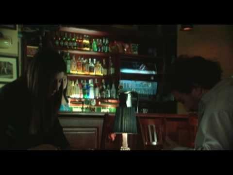 Krzysztof Krawczyk - Trudno tak (razem byc nam ze soba...) [Official Mus...