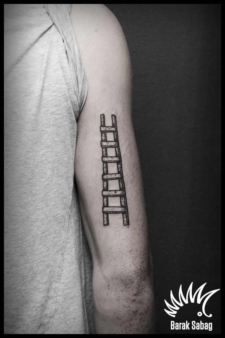 The 25 best philosophy tattoos ideas on pinterest for Philosophy tattoos tumblr