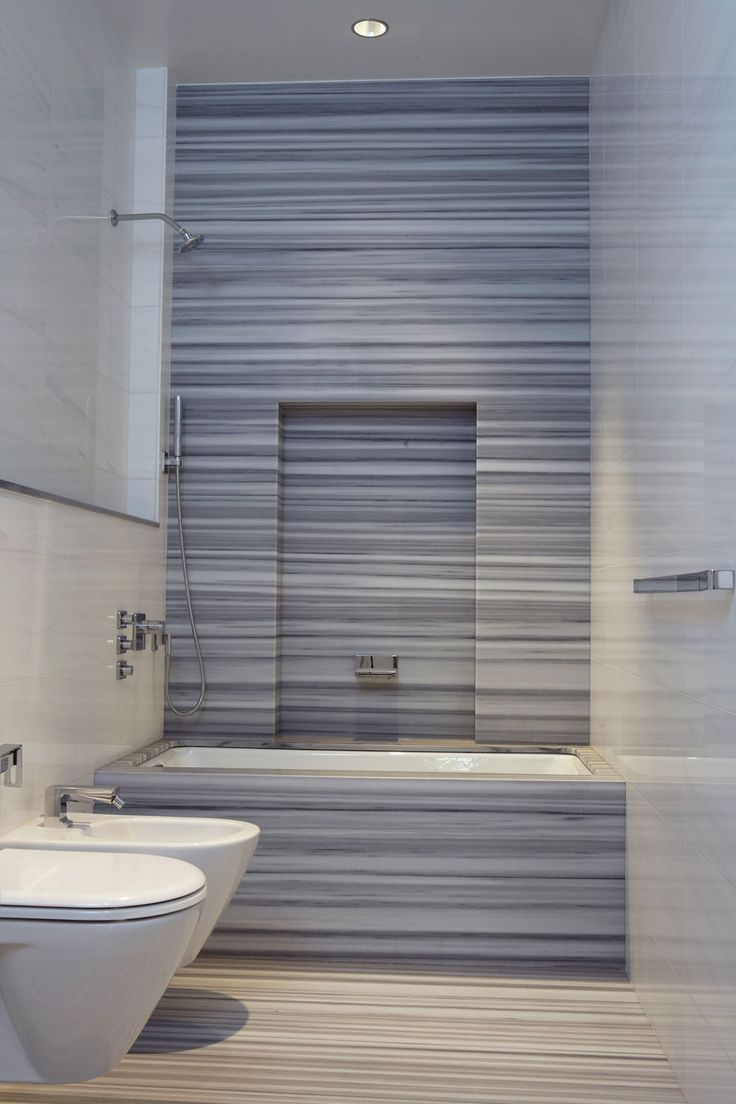 17 best ideas about grey marble bathroom on pinterest for Grey marble bathroom