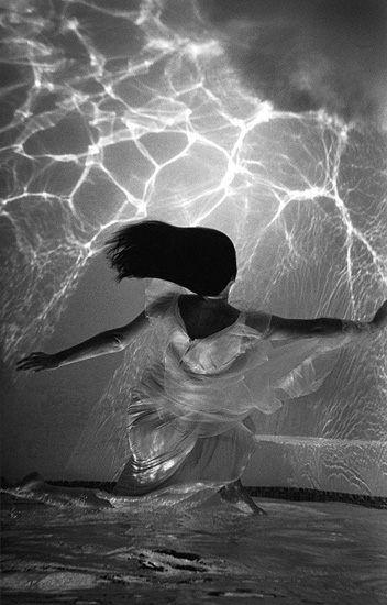 John wimberley photography · underwater photographyfine art photographythe giftblack white