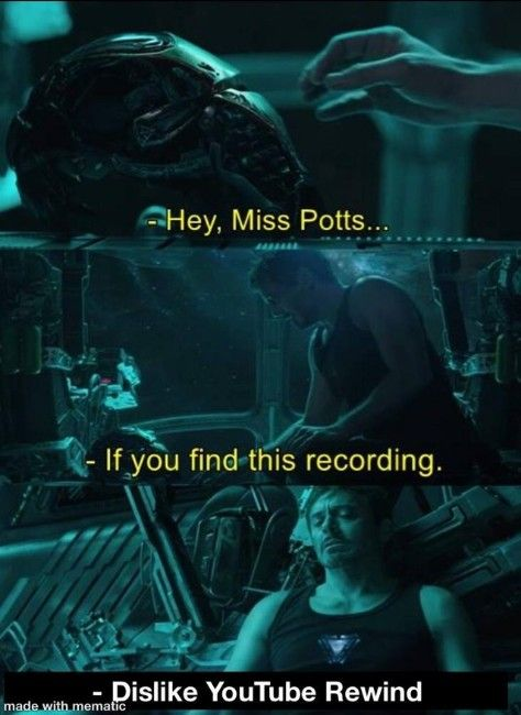 34 Funniest Avengers Endgame Memes That Are Better Than The Movie