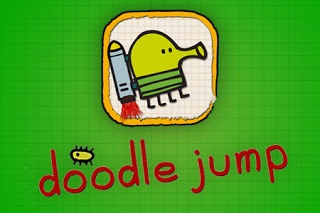 Doodle Jump Full v3.4.1.ipa